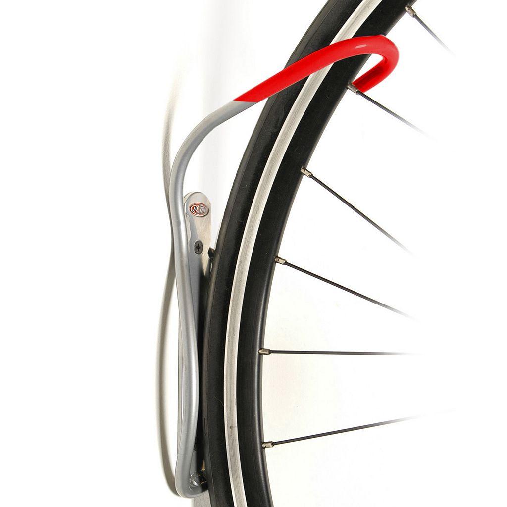 The Art of Storage Leonardo Bike Storage Rack