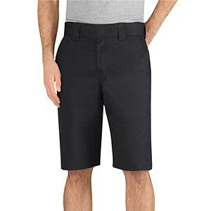 Boys 8 20 Nike San Francisco 49ers Knit Dri FIT Shorts