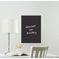 WallPops Chalkboard Wall Decal