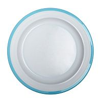 OXO Tot Big Kid Plate