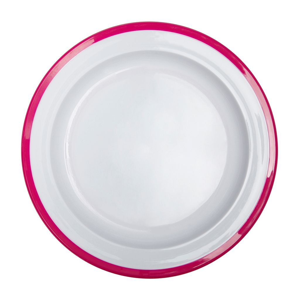OXO Tot Big Kid Plate