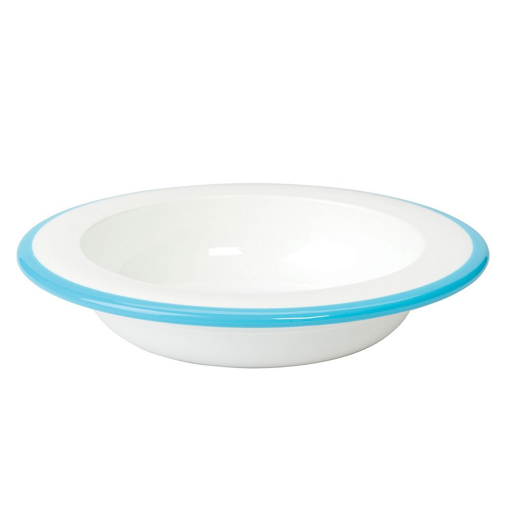 OXO Tot Big Kid Bowl