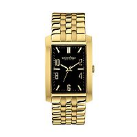 Caravelle New York by Bulova Men's Stainless Steel Watch - 44A103