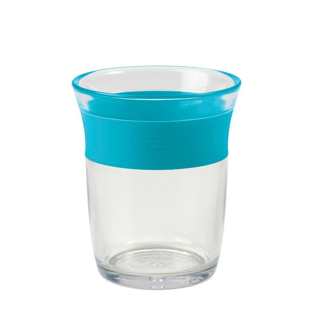 OXO Tot 5-ounce Big Kid Cup
