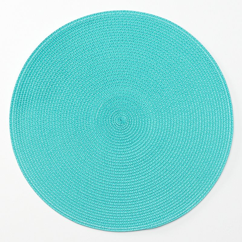 15 Inch Table Placemat Kohl S