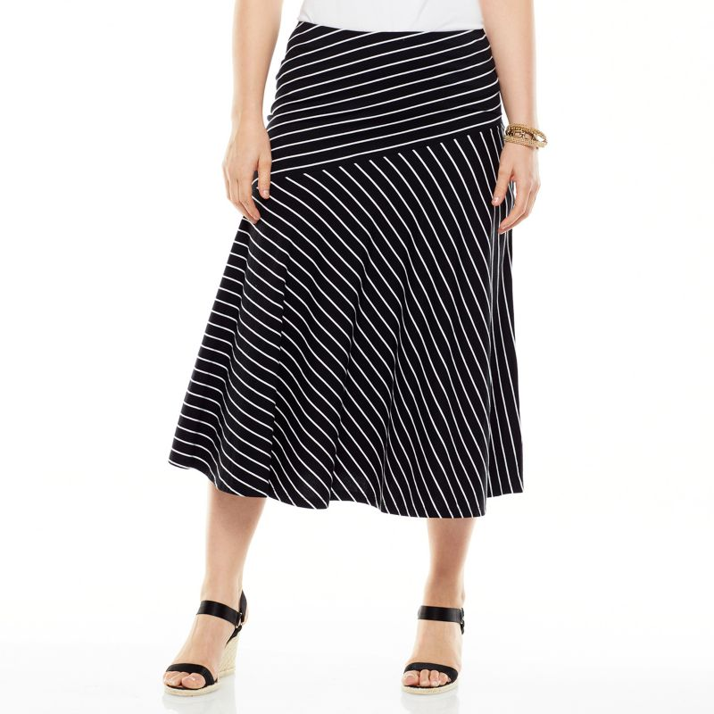 Enjoy free shipping and easy returns every day at Kohl's. Find great deals on Womens Clearance Maternity Clothing at Kohl's today!