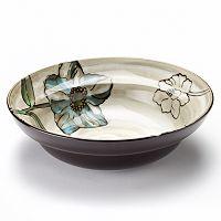 Pfaltzgraff Harker Vegetable Bowl