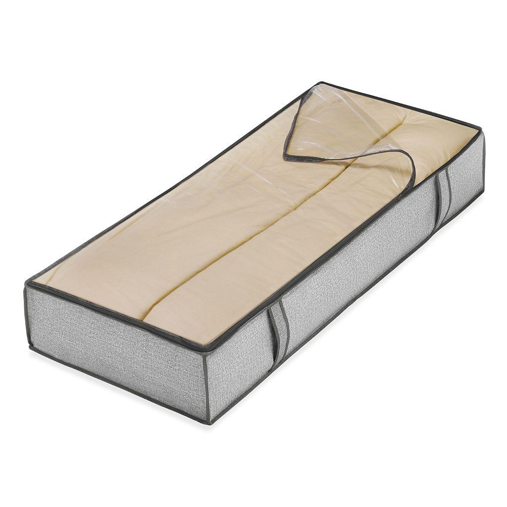 Whitmor Underbed Storage Bag