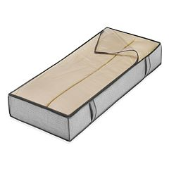 Whitmor Underbed Storage Bag