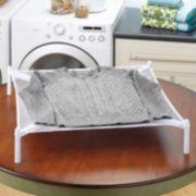 Whitmor Stackable Sweater Dryer