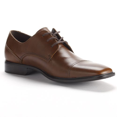9® Men's Oxford Dress Shoes