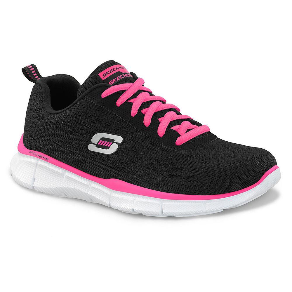 Athletic Shoes - Women