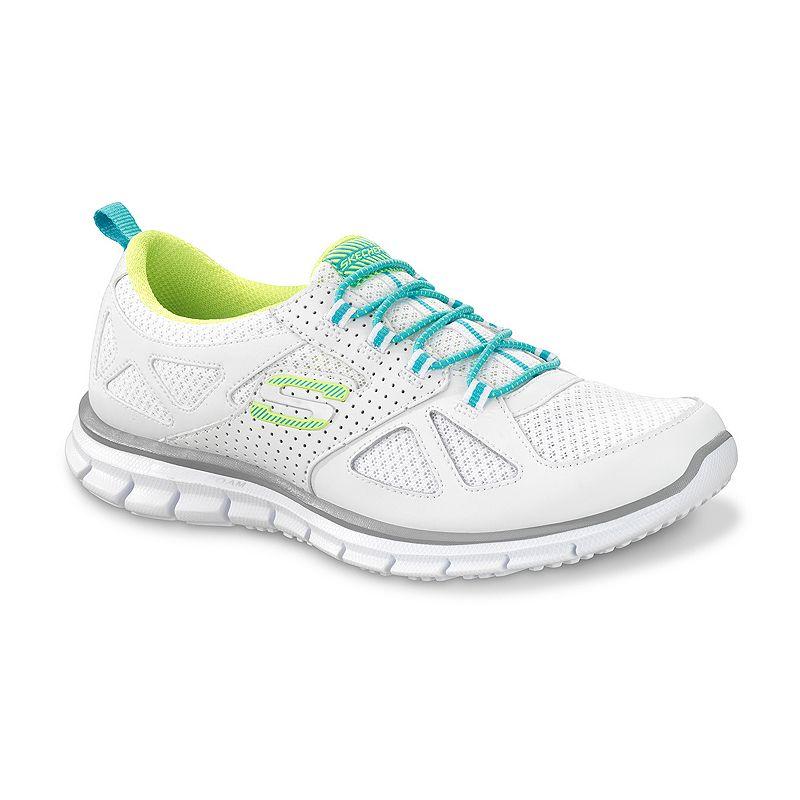 Khols Womens Tennis Shoes Sale