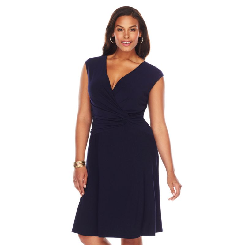 Elegant  Kohls Com May Vary From Those Offered In Kohl S Stores View Product