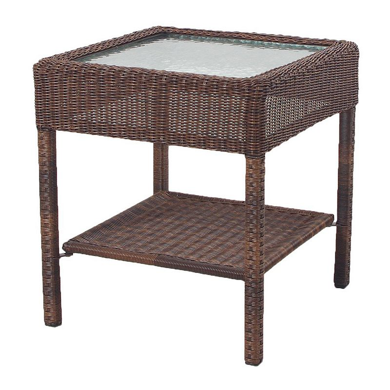 wicker outdoor furniture kohl 39 s