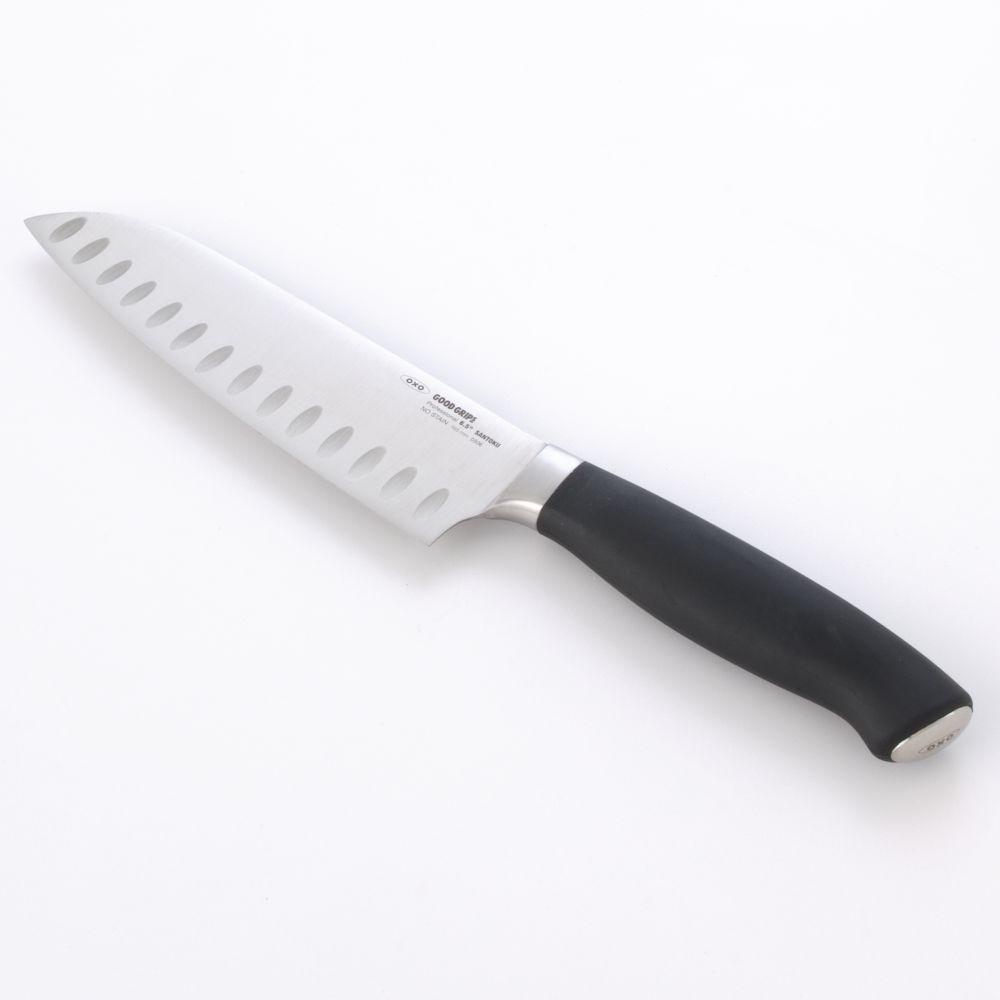 good kitchen knives kitchen knife make good knives does titanium