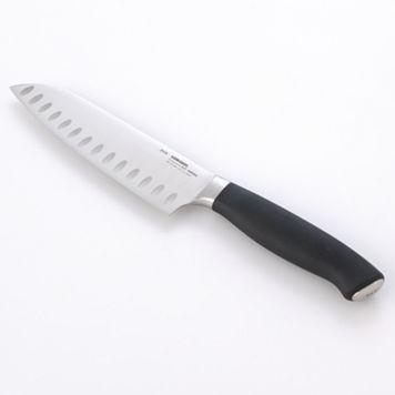 OXO Good Grips 6.5-in. Santoku Knife