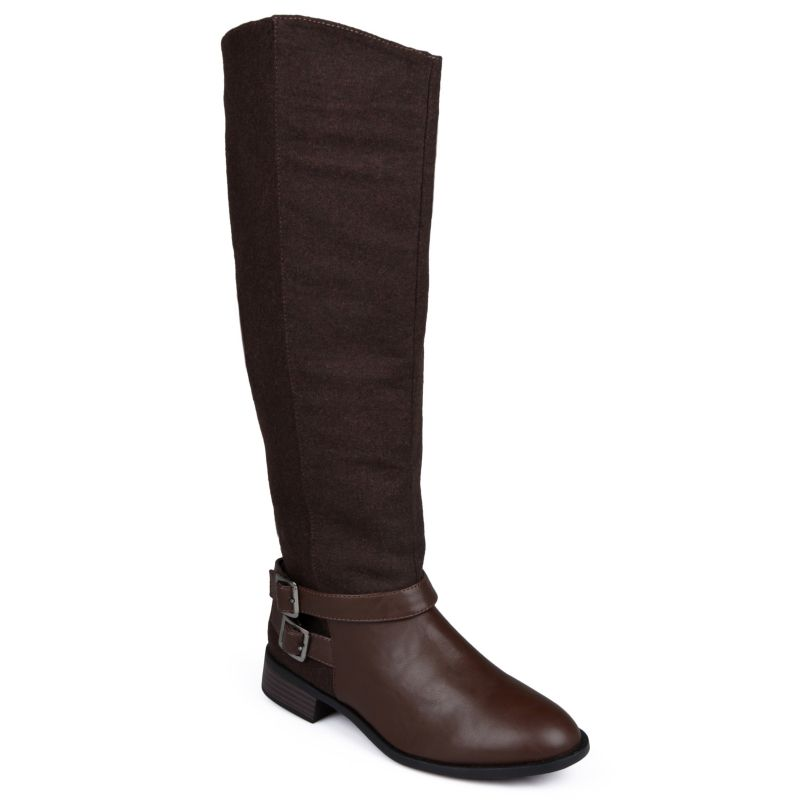 Product Description Astin Ankle Boots by Croft & tikmovies.ml capped toe creates a look that.