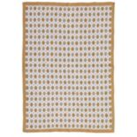 Bananafish MiGi Puppy Play Blanket