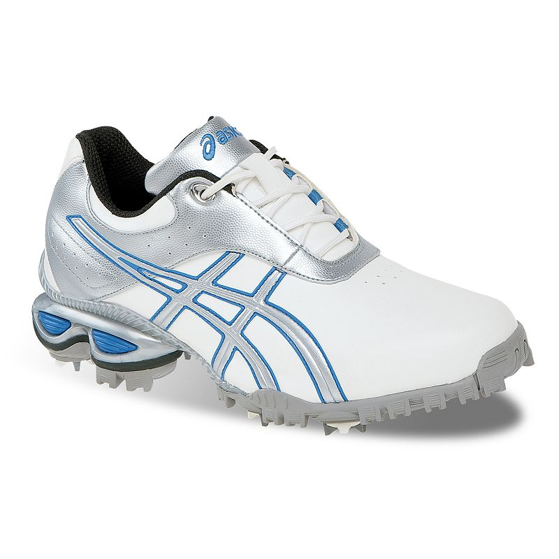 ASICS GEL-Linkmaster Golf Shoes - Women