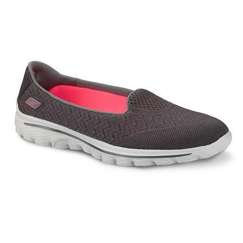 Skechers Go Walk 2 Axis   Sketchers shoes, Skechers, Shoe