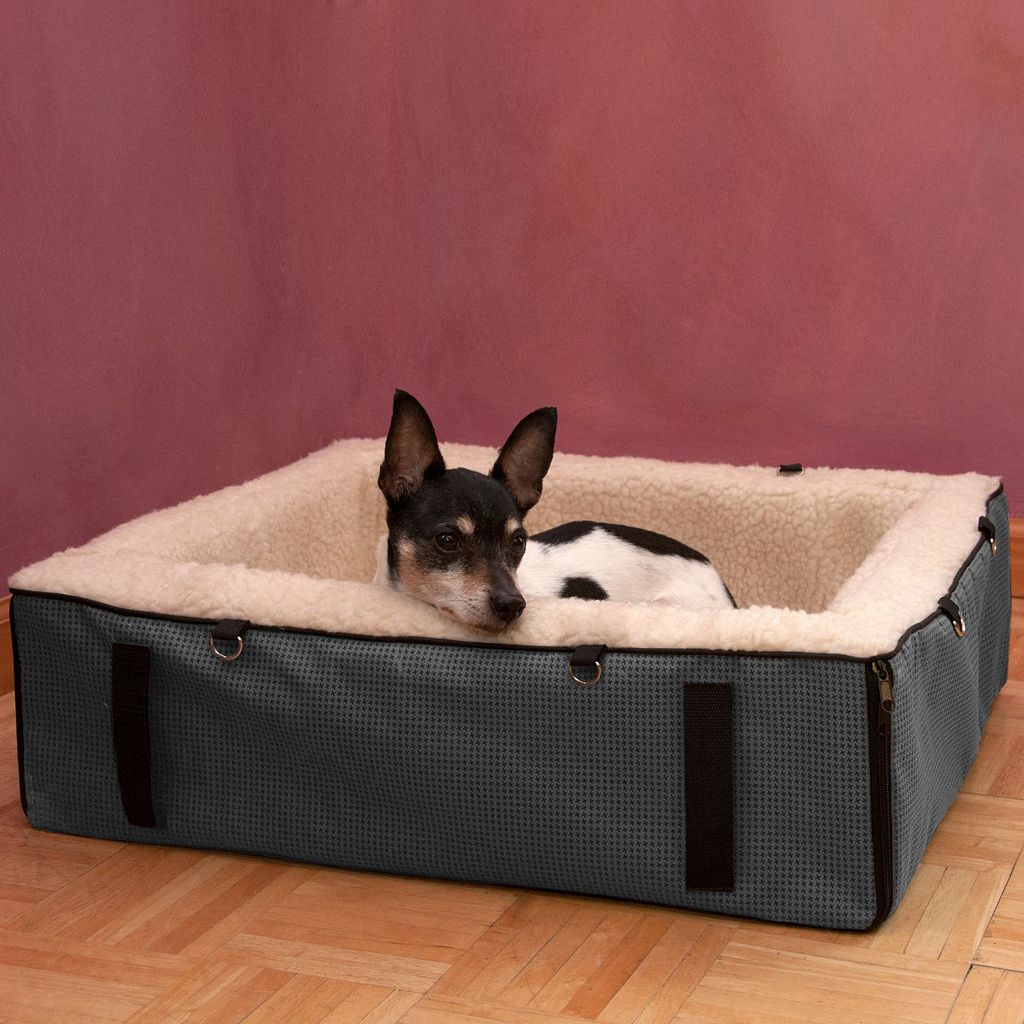 Pet Gear Booster Seat - 22''