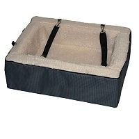Pet Gear Booster Seat - 18.5'' x 14''