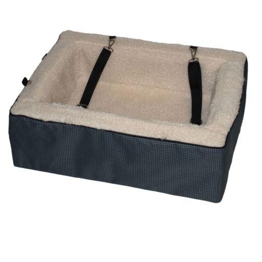 Pet Gear Booster Seat - 18.5'' x 14''