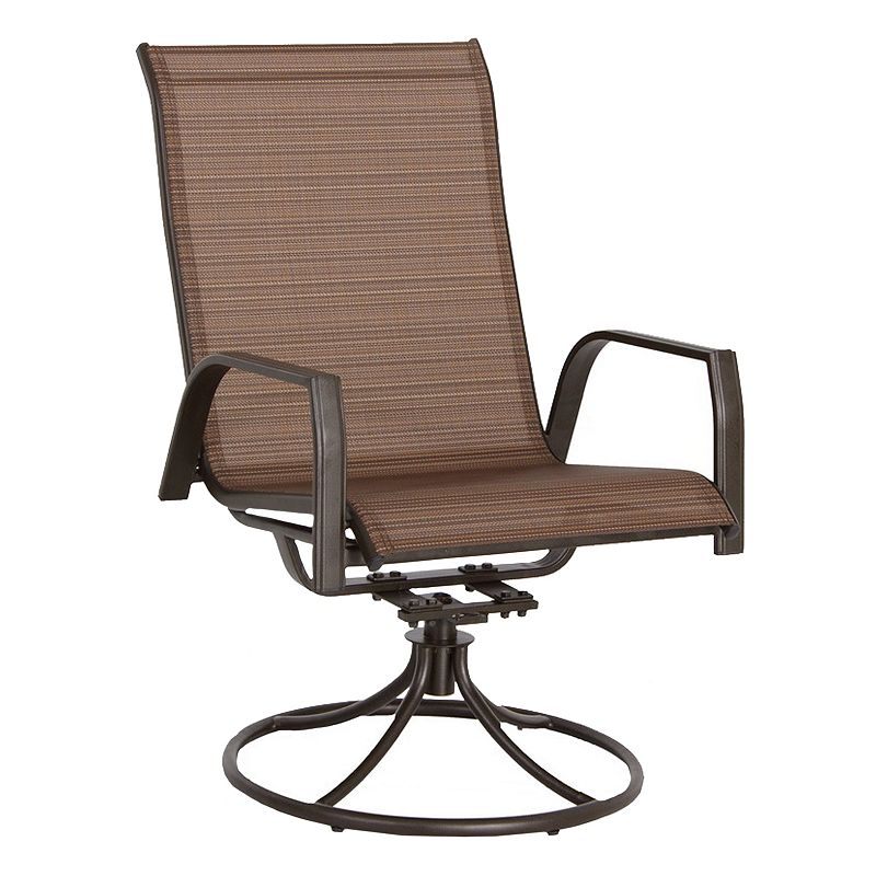 Sonoma outdoors outdoor furniture kohl 39 s for Outdoor furniture kohls