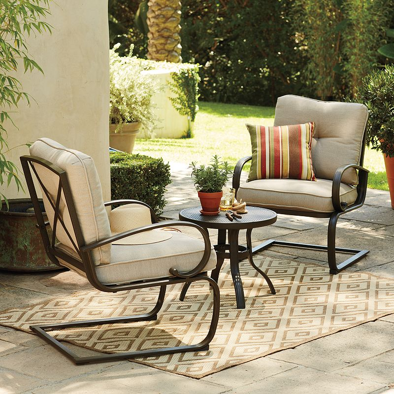 sonoma outdoors outdoor furniture kohl 39 s
