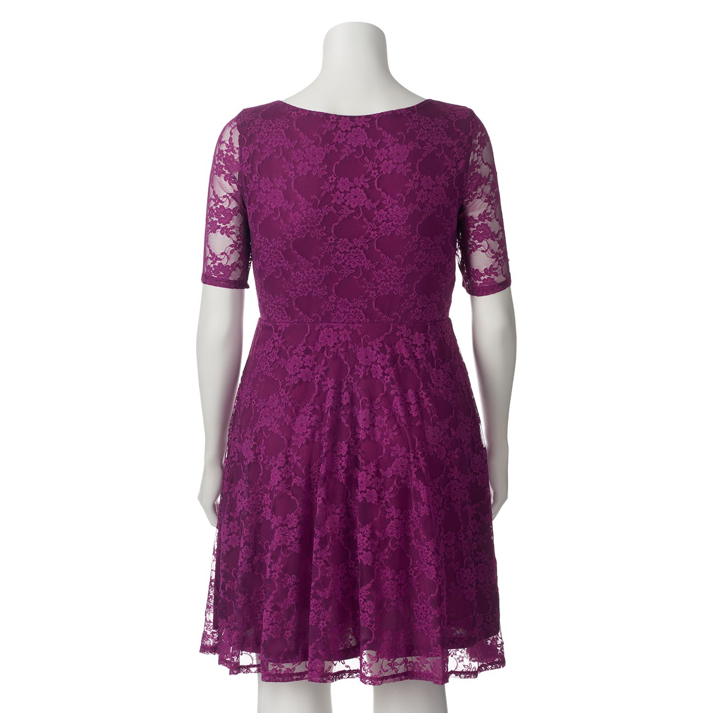 Juniors Holiday Dresses | Kohl\'s