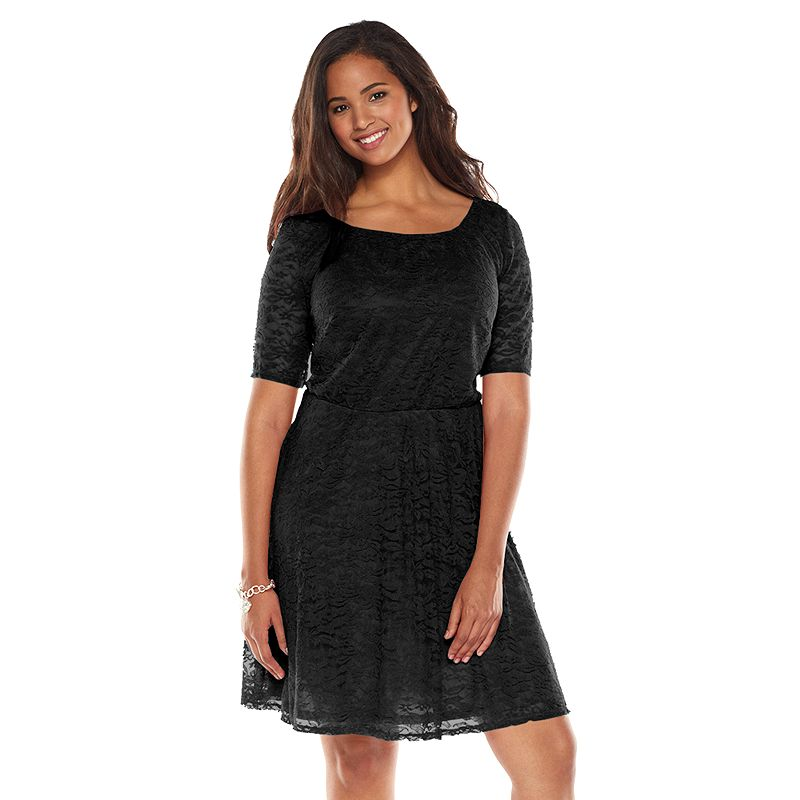 Plus Size Summer Dresses For Juniors Dress Juniors 39 Plus