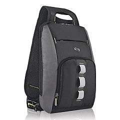 Solo 13-Inch iPad Sling Travel Bag