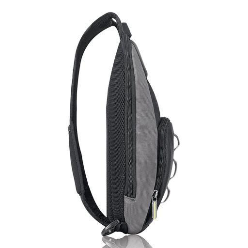Solo 13-Inch iPad Sling Travel Bag