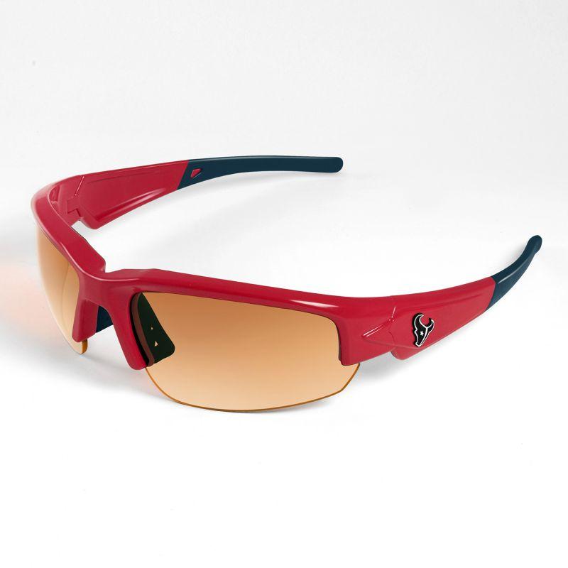 maxx hd houston texans dynasty sunglasses
