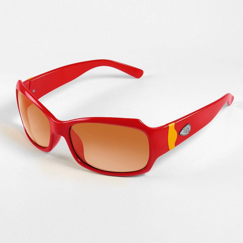 Womens Uv Protection Eyewear Kohls