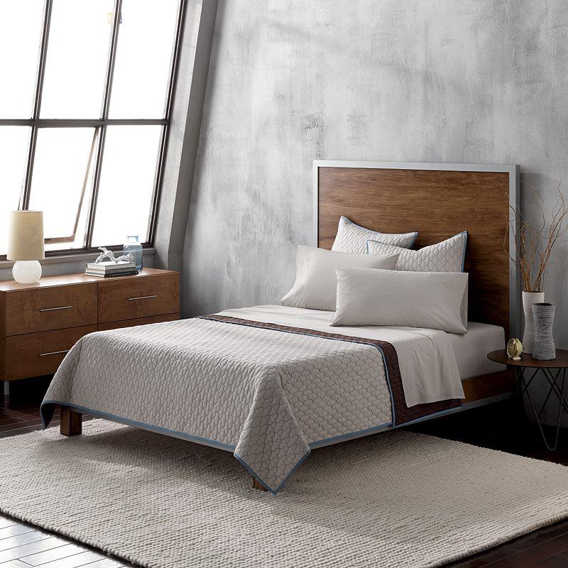 apt 9 bedding bed bath kohl 39 s