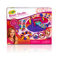 Crayola Model Magic Bead Studio