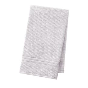 SONOMA Goods for Life? Quick-Dry Textured Hand Towel