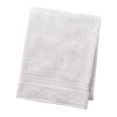 SONOMA Goods for Life™ Quick-Dry Textured Bath Towel