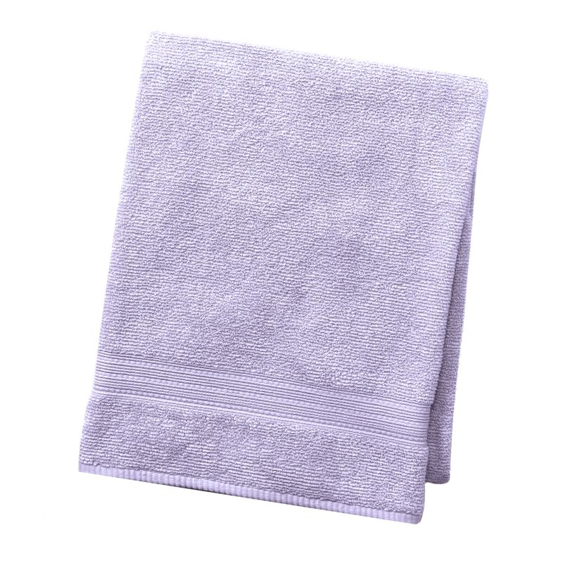 Sonoma Goods For Life Quick Dry Bath Towel Collection