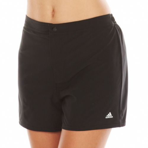 adidas Solid Board Short Bottoms - Women's