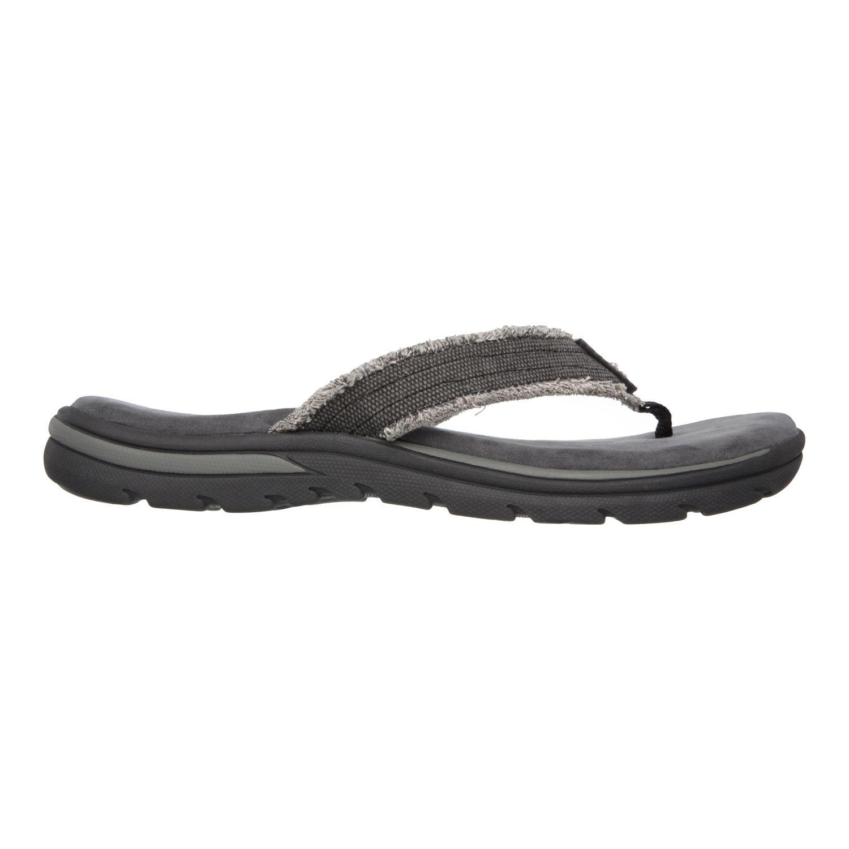 promo code def74 6eeb8 Men's Flip Flops | Kohl's