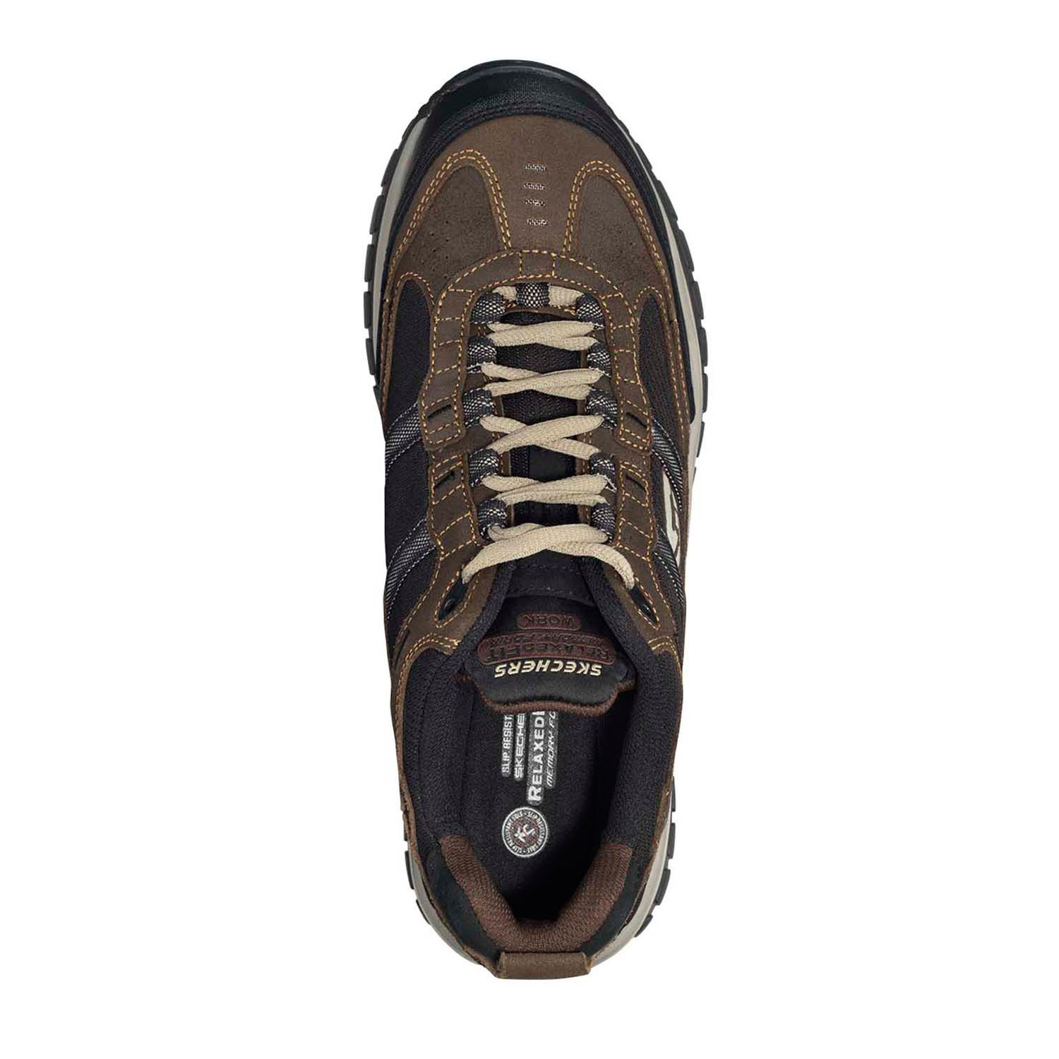 1a2acf5624da2 Mens Skechers Athletic Shoes & Sneakers - Shoes | Kohl's