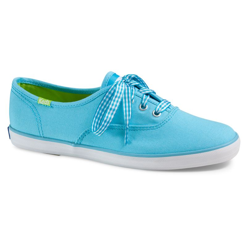 Innovative Keds Shoes For Women