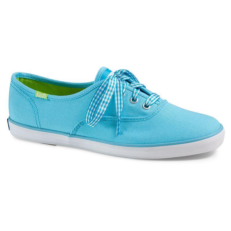 Innovative Keds Shoes For Women