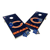 Chicago Bears Tailgate Toss XL Shields