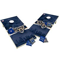 St. Louis Rams Tailgate Toss XL Shields