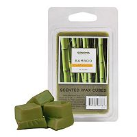 SONOMA Goods for Life™ 6-pk. Bamboo Wax Melts