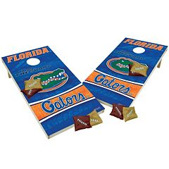 Florida Gators Tailgate Toss XL Shields